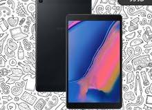 متوفر الان بمعرضنا Samsung TabA 2019 للتعلم عن بعد