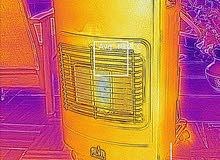 متوفر CAT s61 جديد كامرة حرارية