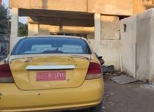 مشمل طابو صرف بناء مسلح على شارع عام في السويب