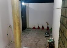 Room for rent for Philippino in Sohar, Multaq شاغر غرفة للايجار للفلبينيين