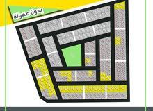 للبيع بسعر رائع أرض في عجمان