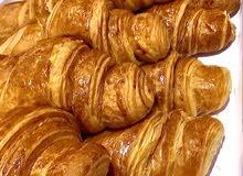 مشروع مخبز . وخطوط انتاج الخبز