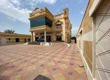villa for sale in warqaa