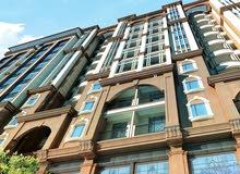 شقة 142 م للبيع بأبراج ستار تاورز