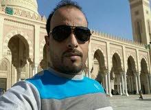 مصرى الجنسيه للخدمات العامه تنظيف منازل ومكاتب فلل خدمات تعزيل واى خدمات أخرى