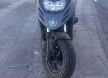 For sale Used Piaggio motorbike
