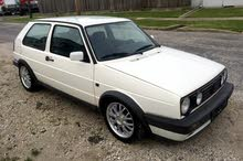 Best price! Volkswagen Golf 1991 for sale