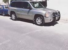 Used GMC 2003