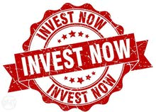 Investor required in running business