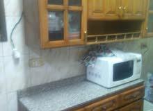 دهان المطبخ