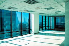 Fully-fitted Office Space for Rent - ERA Bahrain