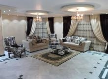شقة مفروشة فندقية ايام او مدة من عباس العقاد