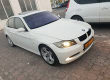 BMW 325 2006 For Sale
