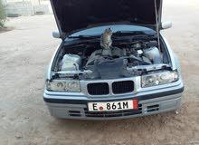 محرك ارنوب 20فنس