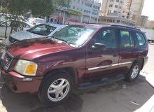 للبيع سيارة انفوي موديل 2007