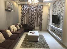 apartment for rent in Kuwait CityAbdullah Al-Salem