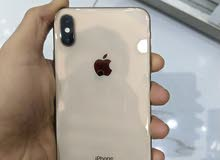Apple device that is Used for sale
