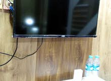 Used 50 inch screen for sale in Basra