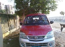 Used Suzuki Other in Cairo