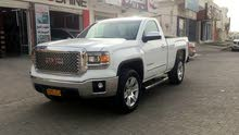 140,000 - 149,999 km mileage GMC Sierra for sale