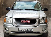 For sale GMC Envoy car in Amman