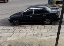 كيا سيفا 1996