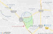 شقة 123م تجاري للبيع  مكونه من 2ستوديو حي المدينه الرياضيه شارع الزمخشري