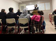 مساعدة العراقيينللاجئين في تركيا