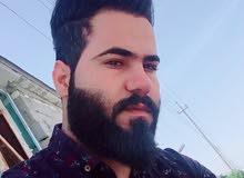 طالب وضيفه تعين