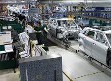 افضل برنامج إداري متكامل لأصحاب المصانع