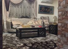 Best property you can find!  for rent in Amman