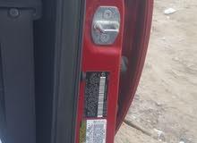 toyota camery full option gear manual with everything gurante maulkiya remains 8