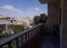 بيت 2فني اكساء سوبر ديلوكس