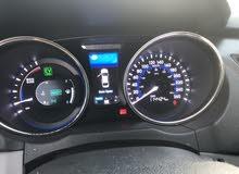 Hyundai Sonata 2012 for sale in Irbid