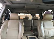 Nissan Armada made in 2006 for sale