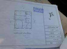 منزل للبيع في سيدي خليفة
