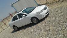 BYD G3 2013 for sale in Basra
