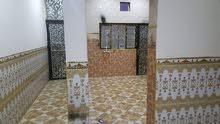 بيت كامل في منطقة  عويسيان