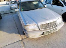 Mercedes Benz E 200 2000 - Used