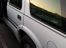Jeep Other 1998 For Sale
