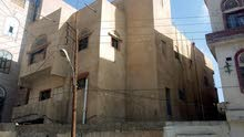 بيت 3طابق شارع16 خمس لبن وربع منطقه الحصبه  95مليون كلمه عرطه