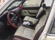 Automatic Toyota 1985 for sale - Used - Baghdad city