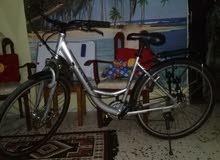 دراجه  أيطالي