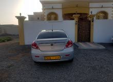 Proton Persona car is available for sale, the car is in Used condition