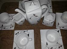 للبيع طقم شاي صينى