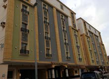 170 sqm  apartment for sale in Jeddah