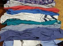 ملابس صيفي للبيع