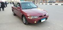 2006 Proton Waja for sale