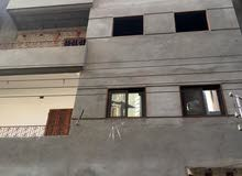 special apartment in Dakahlia for sale