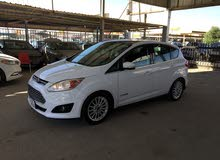 Used Ford 2015